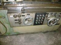 Szlifierka do wałków CINCINNATI R-75 1972-Zdjęcie 4
