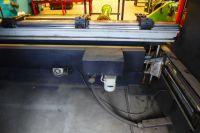 Hydraulische Abkantpresse CNC AMADA HFT 1303 2002-Bild 5