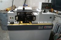 Tapping Machine MakTek ZB28 12.5B