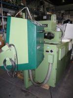 CNC Milling Machine MAHO MH 500 C 1986-Photo 9