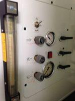 Elektrodrążarka do otworów Zimmer Kreim ZK-850 1998-Zdjęcie 12