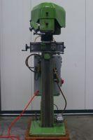 Szlifierka do otworów Technica ZSM 5100