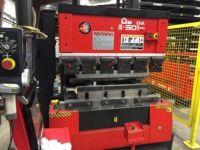 CNC kantpress AMADA FBDIII5012NT