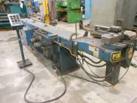 Non-mandrel Bender PINES 34 NC