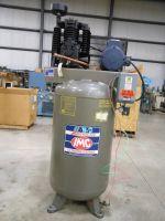 Compresor de pistón AMERICAN 318 VL