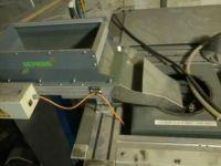 Roboter SONY SRX - 651 1998-Bild 5