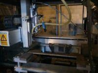 Robot SONY SRX - 651