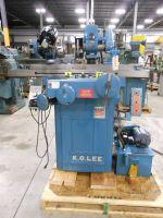 Rectificadora  de herramientas K O LEE B 2060