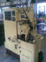 Gear Hobbing Machine СССР 5К301П