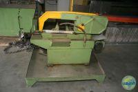 Bügelsägemaschine BEHRINGER KS 195 HY