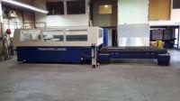 2D laser TRUMPF TCL3030