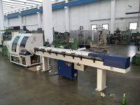 Tornio automatico CNC Tornos DECO 2000/13