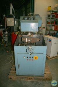 Werkzeugschleifmaschine FAMO TNUV-A-11