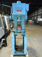 C Frame Hydraulic Press MULTIPRESS WR 87 M