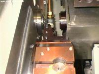 Automat tokarski CNC MANURHIN KMX TWIN 207 2000-Zdjęcie 22