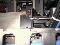 Automat tokarski CNC MANURHIN KMX TWIN 207 2000-Zdjęcie 5
