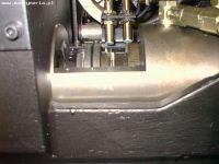 Automat tokarski CNC MANURHIN KMX TWIN 207 2000-Zdjęcie 42