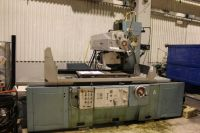Surface Grinding Machine ROSA RTRC 1000