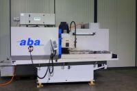 Universal Grinding Machine ABA Ecoline 806 2001-Photo 2