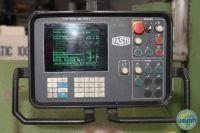 Schwenkbiegemaschine CNC FASTI 2150 1993-Bild 2