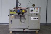 Biegemaschine für Stangen WMW UPW 25.1
