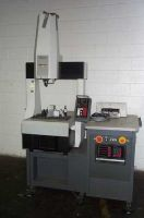Measuring Machine SHEFFIELD CODRAX RS-5