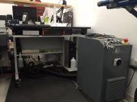 Máquina de medição BROWN SHARPE GLOBAL 20-33-15 2012-Foto 4