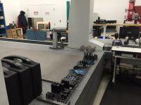 Máquina de medição BROWN SHARPE GLOBAL 20-33-15 2012-Foto 6