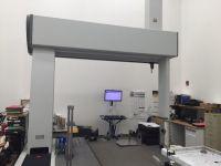 Máquina de medição BROWN SHARPE GLOBAL 20-33-15 2012-Foto 7
