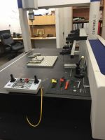 Measuring Machine ZEISS CONTURA G2 AKTIV 10/16/6 2012-Photo 4