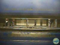 Schwenkbiegemaschine CNC WEINBRENNER B 12 1995-Bild 3