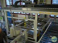 Schwenkbiegemaschine CNC WEINBRENNER B 12 1995-Bild 6