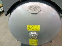 Sprężarka śrubowa MARK MSA 7,5 Kw 2007-Zdjęcie 6