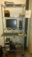 Maszyna pomiarowa BROWN SHARPE EXCEL 9-12-9 2005-Zdjęcie 3