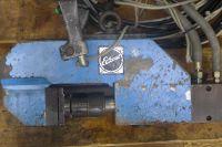 Profilbiegemaschine  Eckolda Walter DFB 137 1998-Bild 5