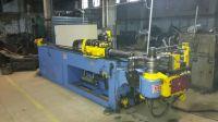Дорновый трубогибочный станок YLM CNC-65s2-4A FIT
