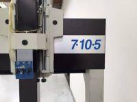 Measuring Machine BROWN SHARPE MICRO EXCEL REFLEX 1997-Photo 3