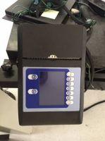 Measuring Machine BROWN SHARPE MICRO EXCEL REFLEX 1997-Photo 4