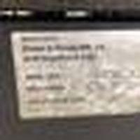 Measuring Machine BROWN SHARPE MICRO EXCEL REFLEX 1997-Photo 10