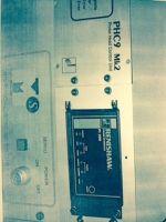 Measuring Machine BROWN SHARPE EXCEL 7-6-5 1995-Photo 11