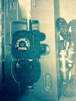 Measuring Machine BROWN SHARPE EXCEL 7-6-5 1995-Photo 12