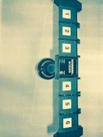 Measuring Machine BROWN SHARPE EXCEL 7-6-5 1995-Photo 13