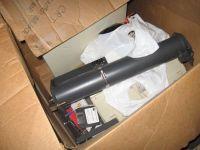 Measuring Machine BROWN SHARPE EXCEL 7-6-5 1995-Photo 14