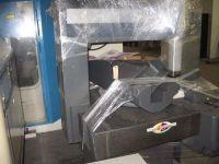 Measuring Machine BROWN SHARPE EXCEL 7-6-5 1995-Photo 7
