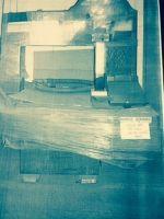 Measuring Machine BROWN SHARPE EXCEL 7-6-5 1995-Photo 9