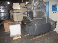 Measuring Machine BROWN SHARPE EXCEL 7-6-5 1995-Photo 10