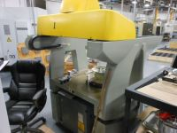 Measuring Machine BROWN SHARPE ONE 7.7.5 2003-Photo 11