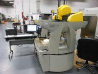 Measuring Machine BROWN SHARPE ONE 7.7.5 2003-Photo 14