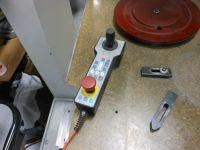 Measuring Machine BROWN SHARPE ONE 7.7.5 2003-Photo 15