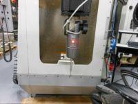 Measuring Machine BROWN SHARPE ONE 7.7.5 2003-Photo 16